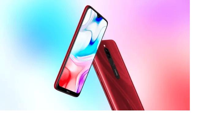 Bunlardan daha uygunu yok! En ucuz Xiaomi modelleri! - Page 1