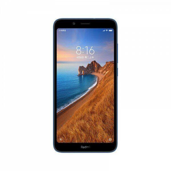 Bunlardan daha uygunu yok! En ucuz Xiaomi modelleri! - Page 3
