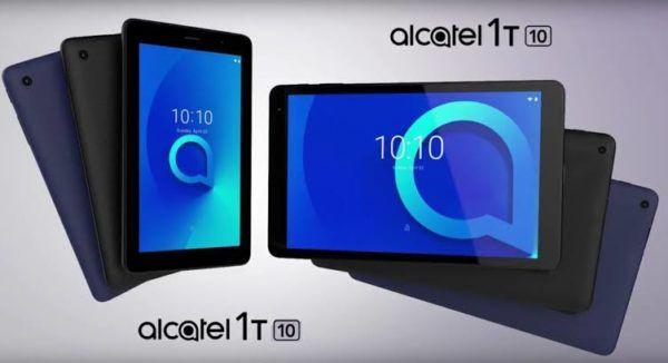 Daha ucuzu yok! 500-1000 TL arası en iyi Android tablet modelleri - Page 1