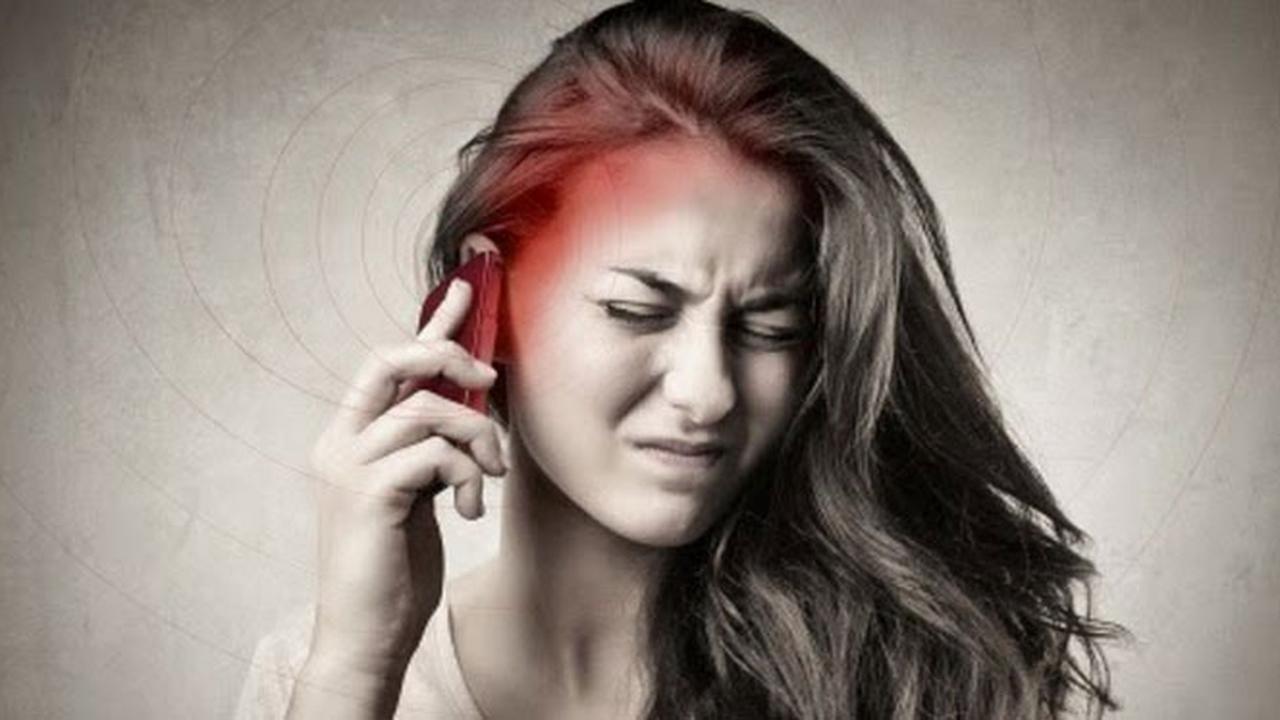 Akıllı telefonlar kansere neden olur mu? Uzmanlar yanıtladı!