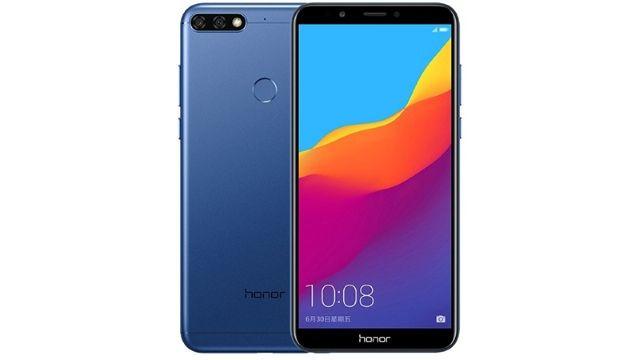 En ucuzundan en pahalısına Honor akıllı telefon modelleri! - Page 4
