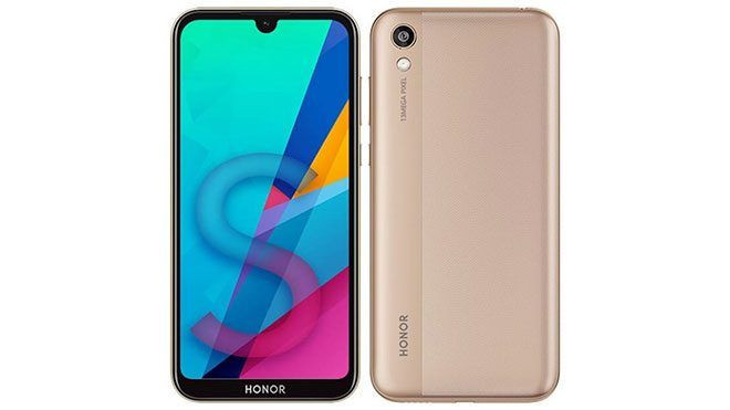 En ucuzundan en pahalısına Honor akıllı telefon modelleri! - Page 1