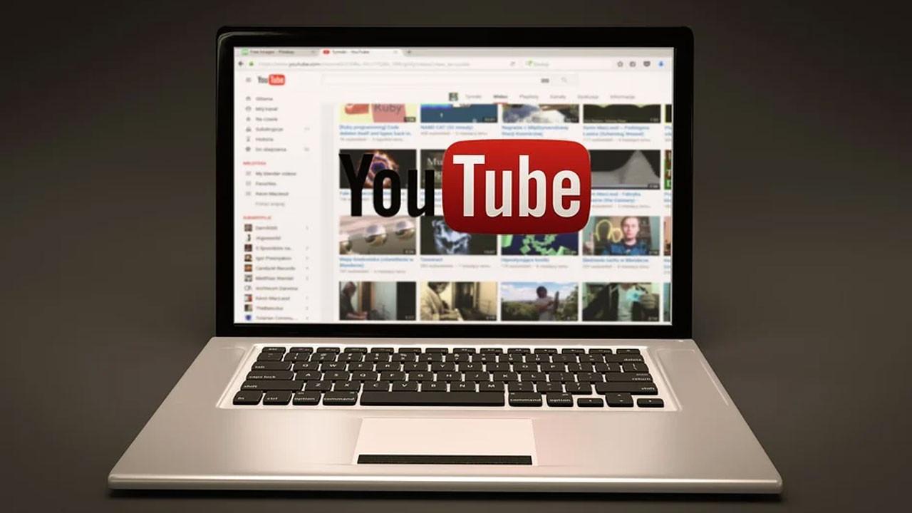 Türkiye Youtube'da Büyüyor