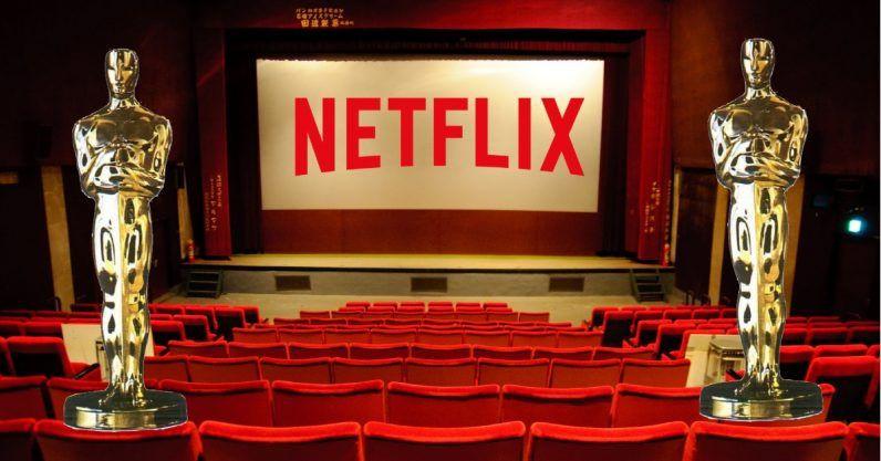 Netflix'in en çok izlenen 10 filmi! - Page 1