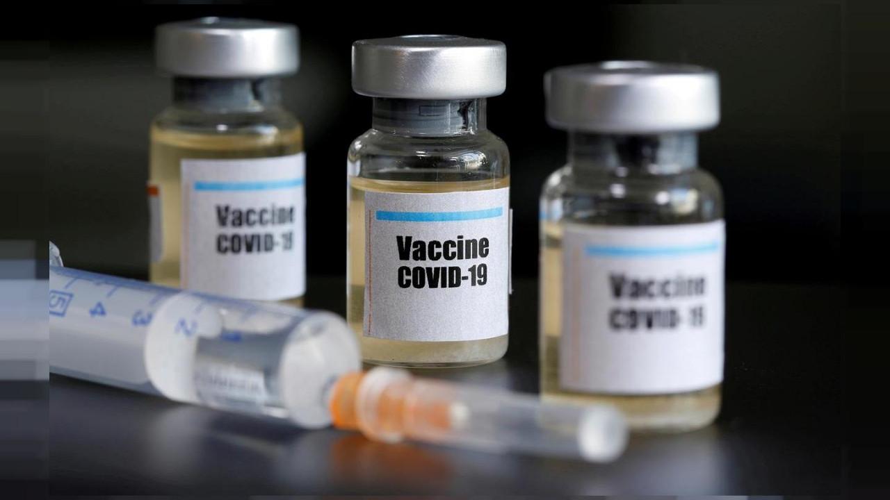ABD'li şirketten koronavirüs hakkında umut veren açıklama!