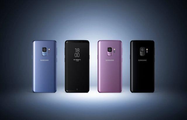 Bunlardan daha uygunu yok! En ucuz Samsung modelleri! - Page 1