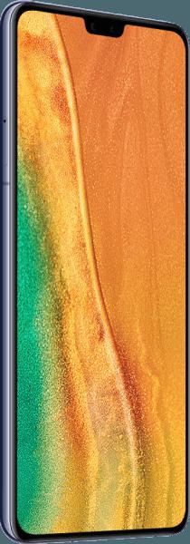Android 11 alacak olan tüm Huawei akıllı telefonlar - Page 3