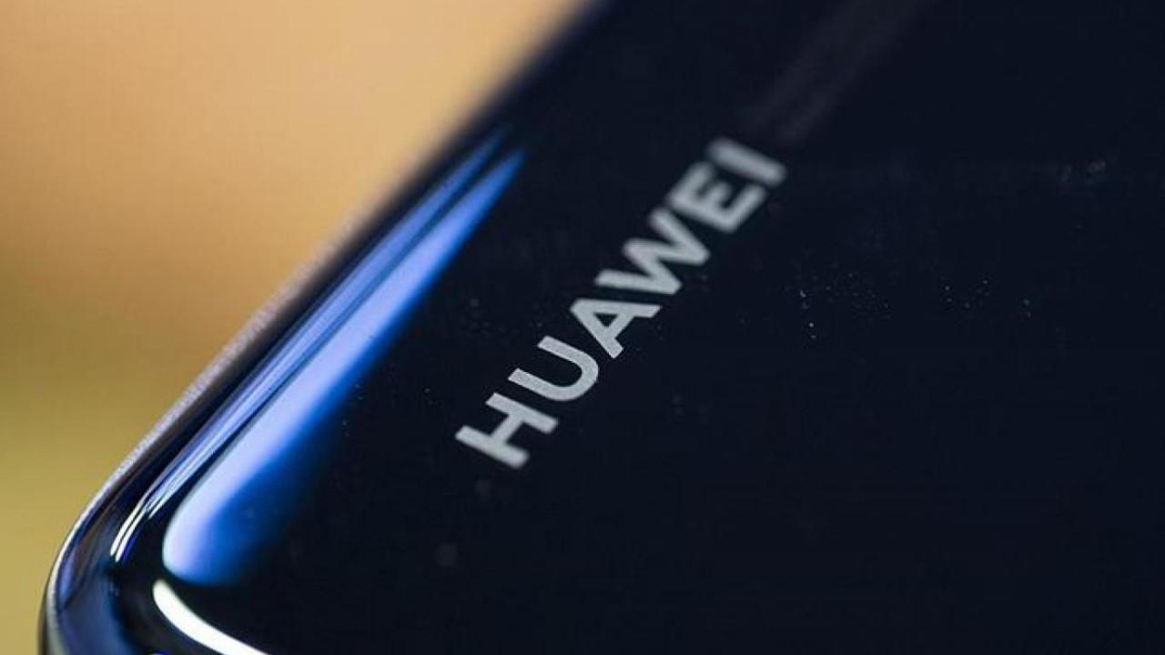 Huawei ABD'ye meydan okudu! Kaybeden Amerika olacak!