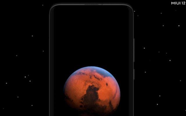 MIUI 12 ile Xiaomi telefonlara gelecek olan 11 yeni özellik! - Page 2