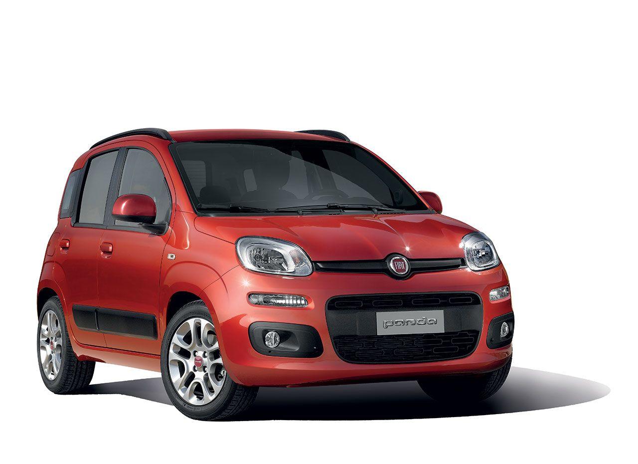 En ucuz benzinli ve dizel sıfır otomobiller! - Mayıs 2020 - Page 2