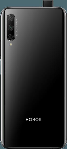 Android 11 alacak olan tüm Honor akıllı telefonlar! - Page 3