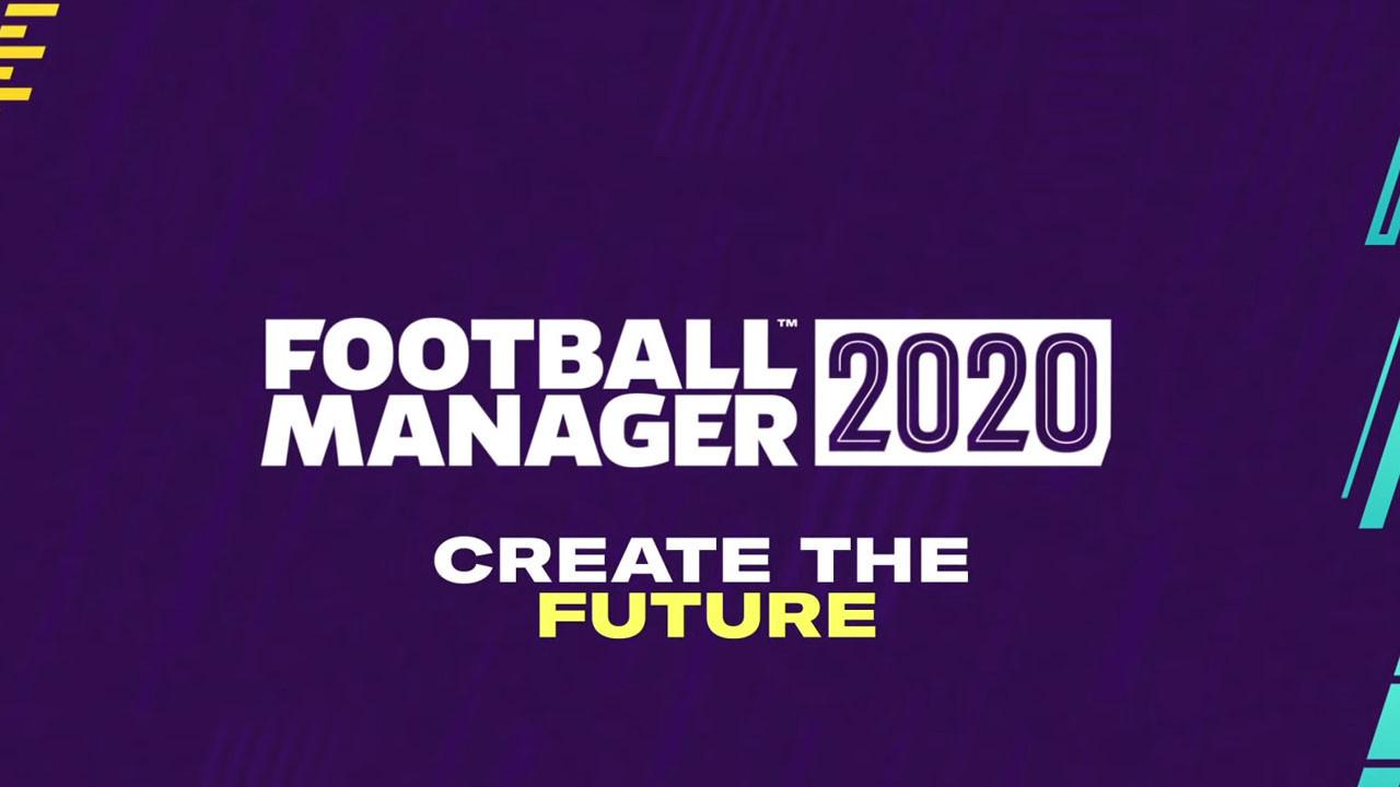 Manchester United FM 2020 yüzünden davalık oldu!