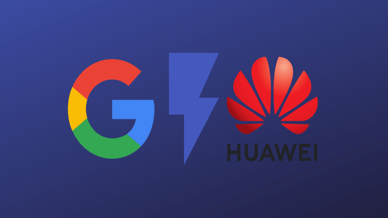 Huawei'den Google alternatifi: Petal Search