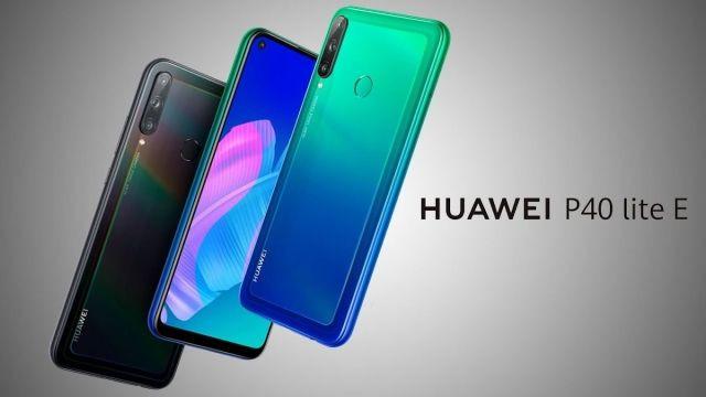 Fiyatı 2.500 TL altında olan en iyi akıllı telefonlar (Mayıs 2020) - Page 4