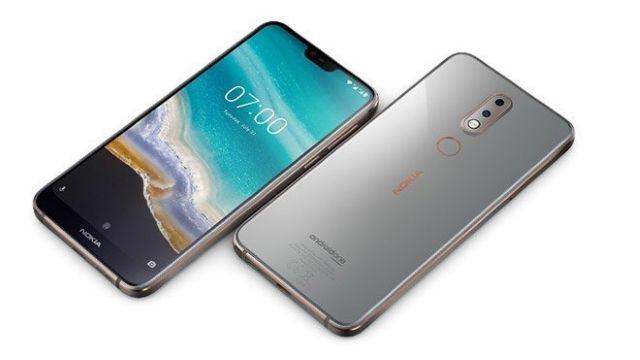 Fiyatı 2.500 TL altında olan en iyi akıllı telefonlar (Mayıs 2020) - Page 2