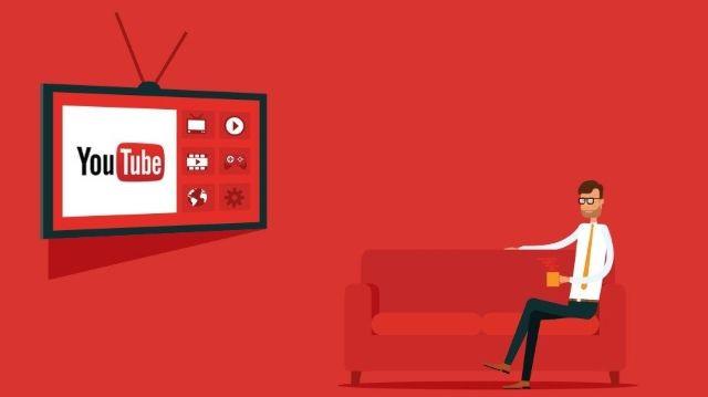 YouTube Türkiye'nin en çok para kazanan 20 kanalı! - Page 1