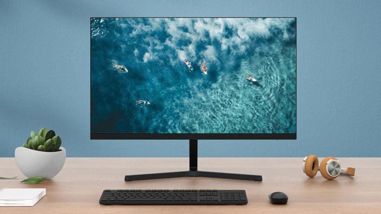 Her bütçeye uygun bir PC bulmak mümkün!