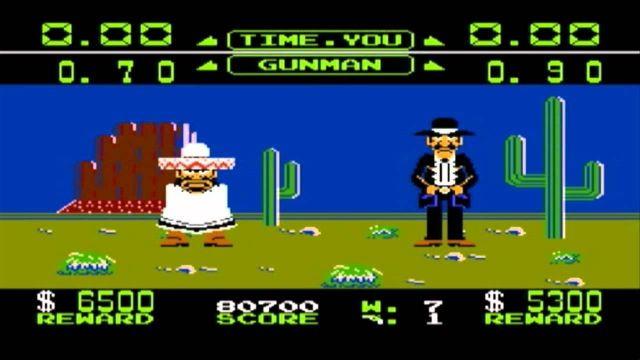 Nostalji zamanı! Bir zamanların en çok sevilen Atari oyunları! - Page 3