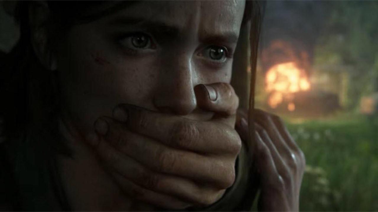 The Last of Us Part II ön satışları uçtu gidiyor!