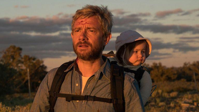 Online izleyebileceğiniz en iyi 10 film! - Page 2