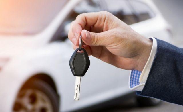 Düşük faizli kredi ile alınabilecek yerli otomobiller ve dahası! - Page 3