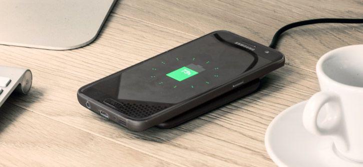 En hızlı şarj olan telefonlar! - Page 1