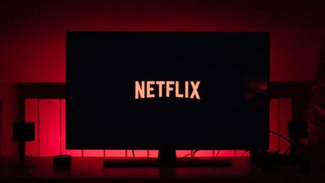 Netflix Türkiye Haziran ayı içerikleri açıklandı! - Page 1