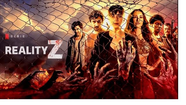 Netflix Türkiye Haziran ayı içerikleri açıklandı! - Page 2