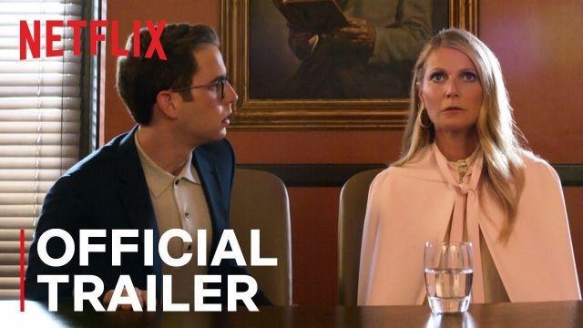 Netflix Türkiye Haziran ayı içerikleri açıklandı! - Page 4