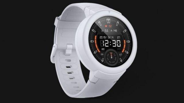 Bu modeller en uygunu! İşte bütçe dostu akıllı saat modelleri! - Page 4