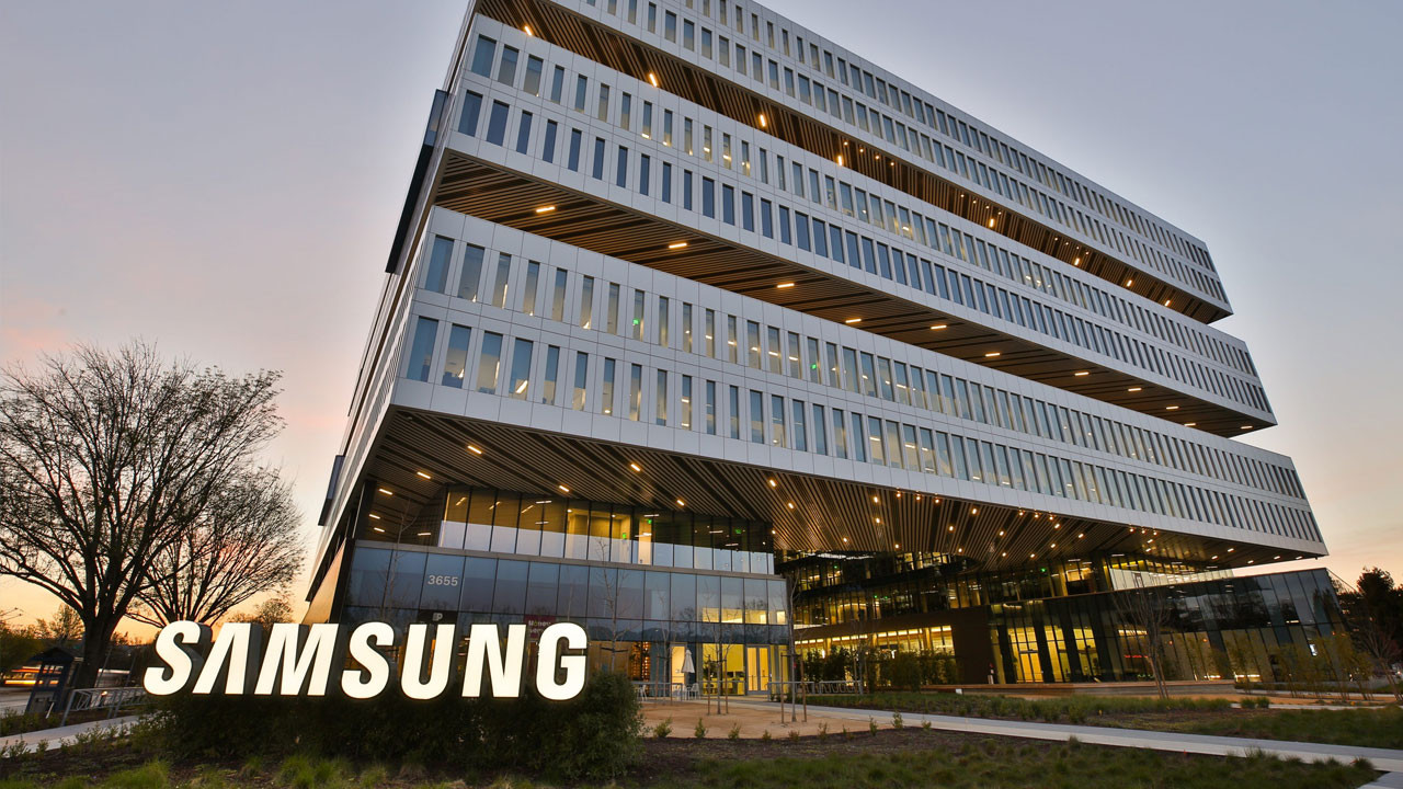 Samsung'un başı dertten kurtulmuyor!