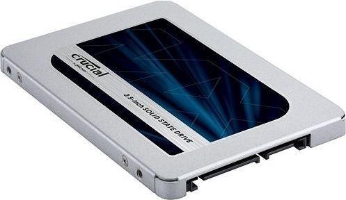 En hızlı SSD modelleri! - Page 2
