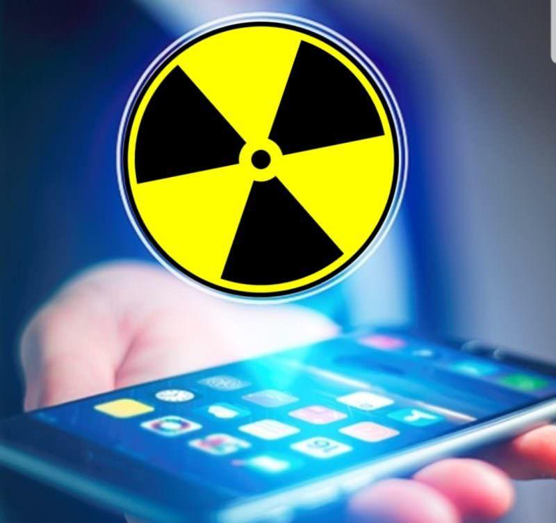 Sar değeri en düşük telefonlar! - Haziran 2019 - Page 1