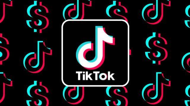 En fazla takipçisi olan 20 TikTok hesabı - Haziran 2020 - Page 1