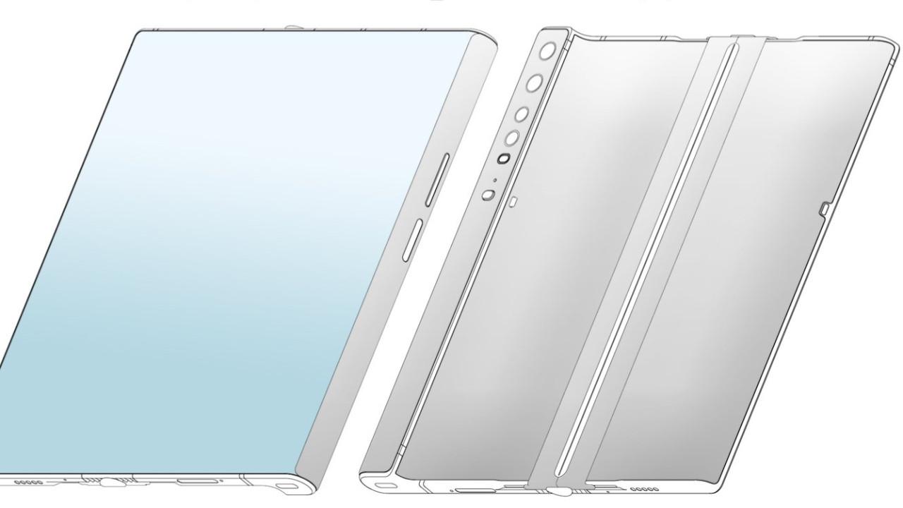 Xiaomi, resmen Huawei'den (ç)alıntı yaptı!