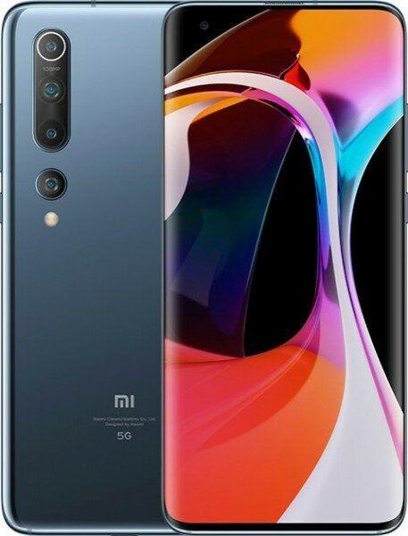 En iyi Xiaomi telefon modelleri – Haziran 2020 - Page 3