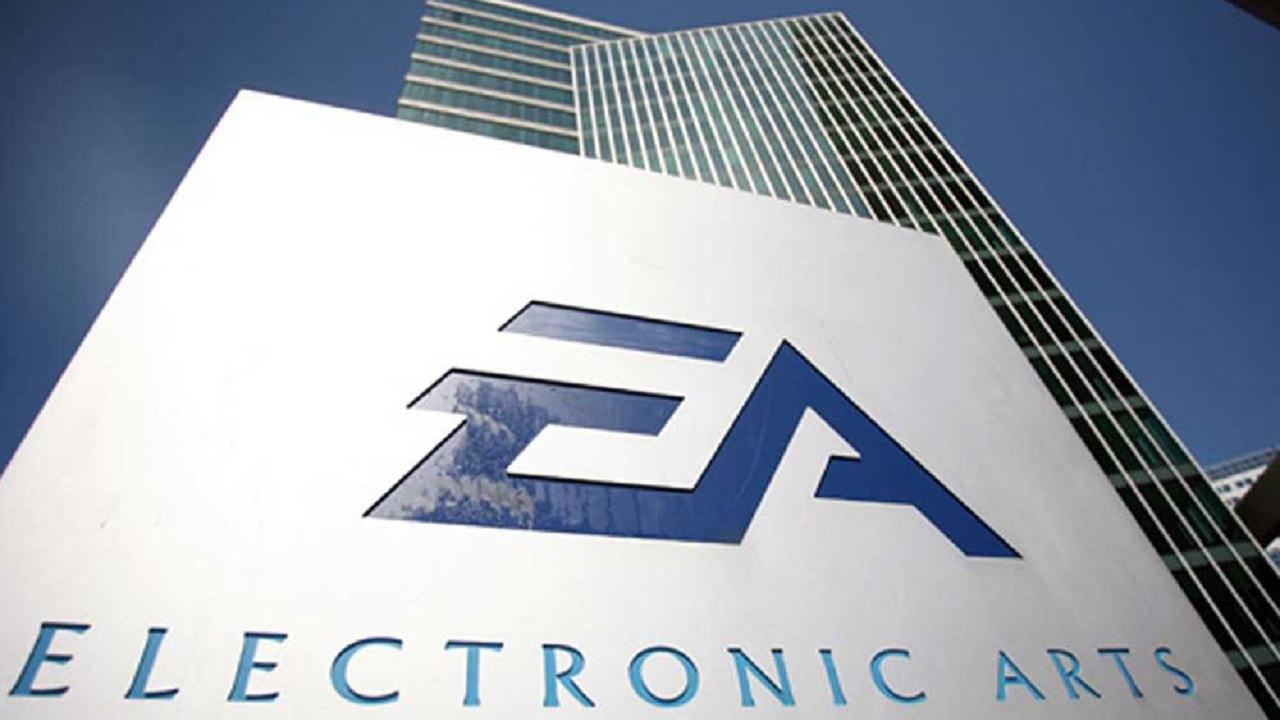 EA Sports oyunlarına ırkçılık ayarı!