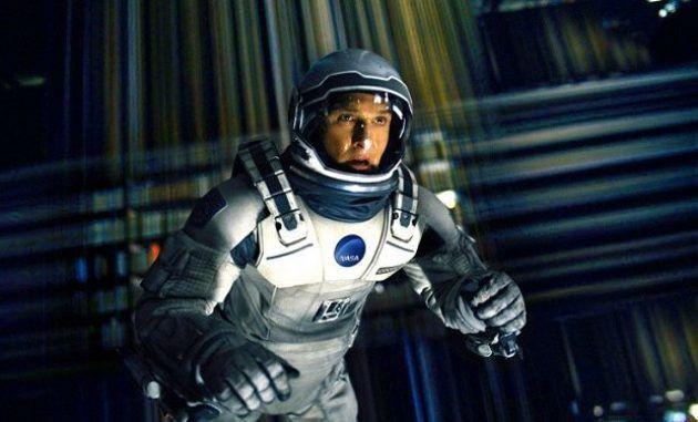 Tüm zamanların en iyi 10 bilim kurgu filmi! - Page 3