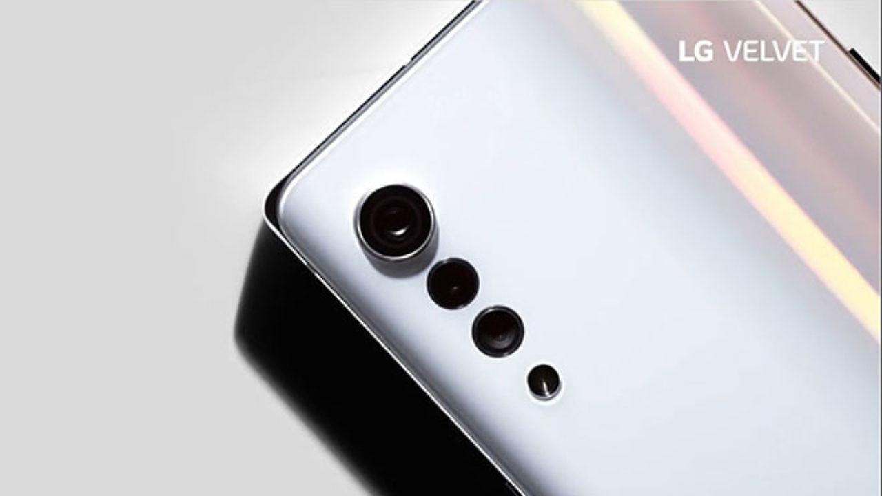 LG modelleri yok fiyatına satılıyor! Bu fırsatı kaçırmayın!
