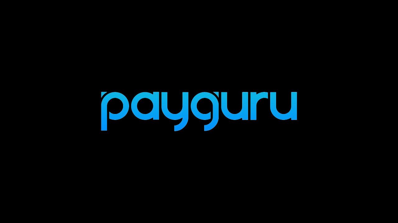Yerli ödeme platformu Payguru yurtdışına satıldı