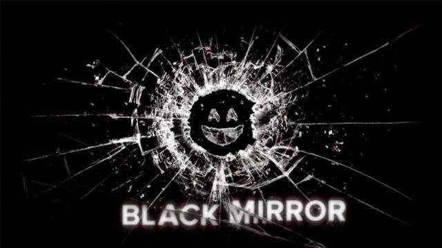 Hikayeleri ile Black Mirror hayranlarının seveceği 20 film! - Page 1