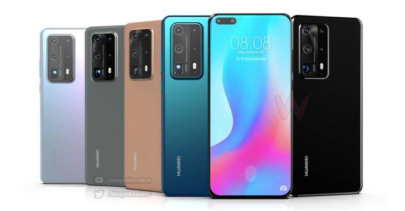 2019 yılında en çok akıllı telefon satan markalar! - Page 3