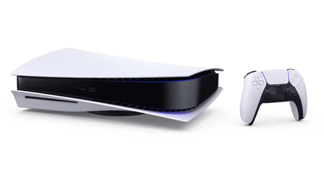 Teknolojioku takipçilerinin PlayStation 5 fiyat tahmini