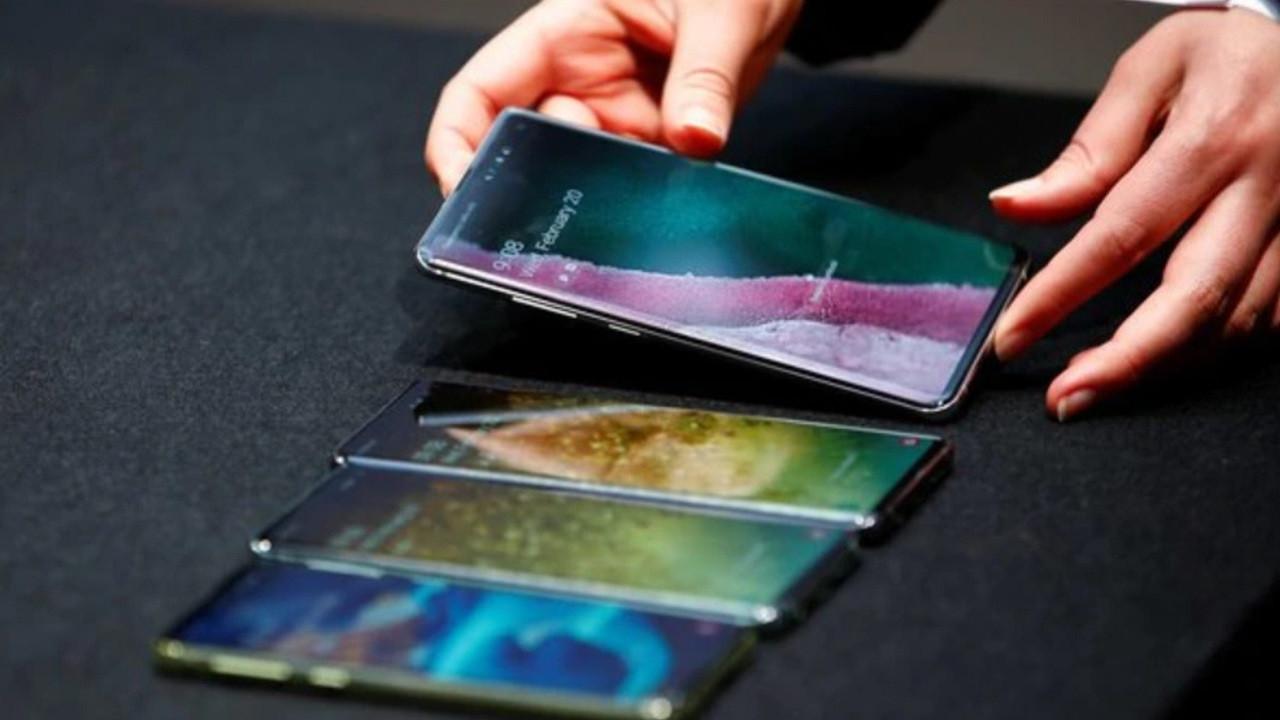 İkinci el cep telefonlarına garanti geliyor!