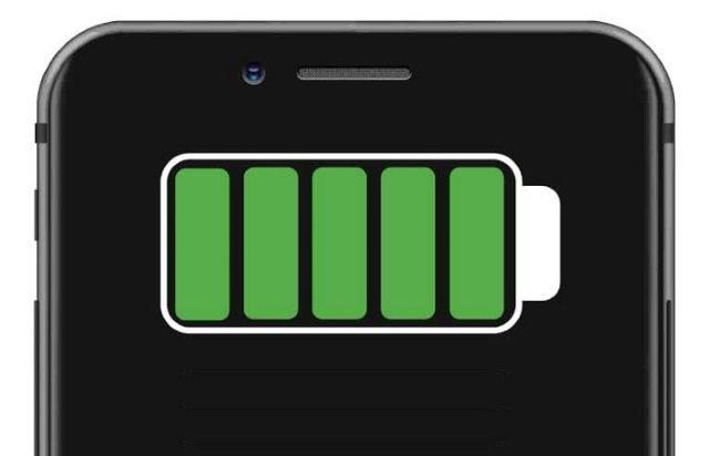 Akıllı telefonların batarya ömrünü azaltan ölümcül 10 hata! - Page 2