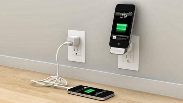 Akıllı telefonların batarya ömrünü azaltan ölümcül 10 hata! - Page 3