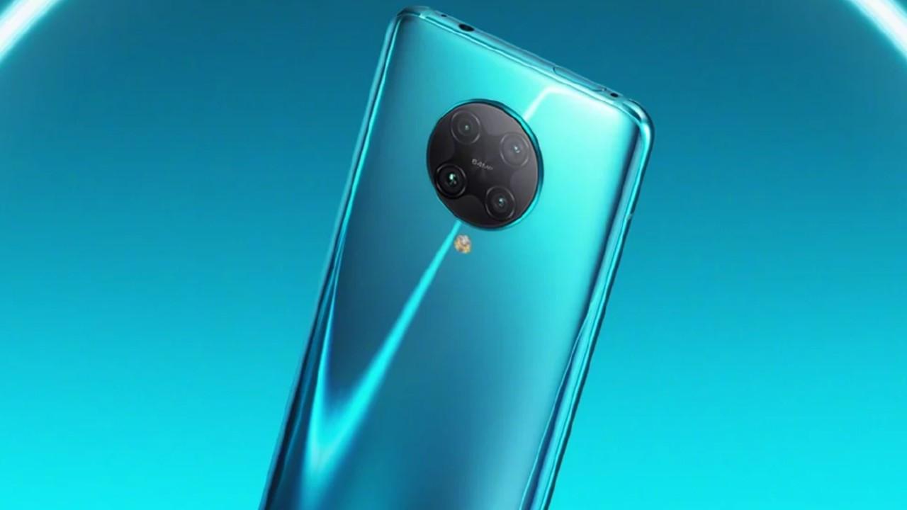 Xiaomi Poco F2 Pro Türkiye'ye geliyor peki ya fiyatı?