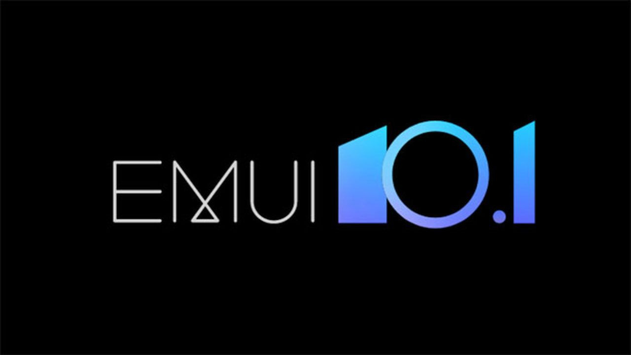 Bu ay EMIU 10.1 alacak Huawei  modelleri! - Page 1