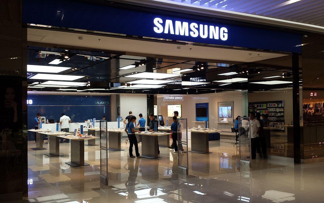 Fiyatı en çok artan Samsung modelleri! Ne ara bu kadar arttı? - Page 1