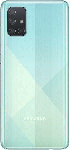 Fiyatı en çok artan Samsung modelleri! Ne ara bu kadar arttı? - Page 3